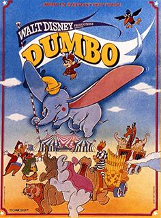 13_dumbo