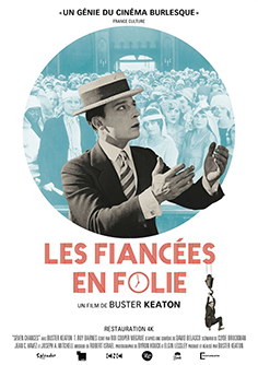 8_fiancees_folie