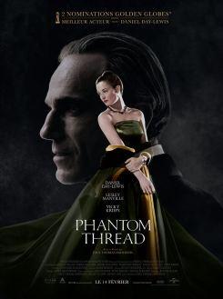 affiche_phantom_thread