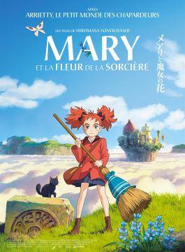 mary-fleur-sorciere
