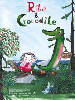 rita-crocodile